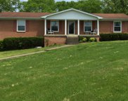 615 Angela Cir, Goodlettsville image