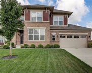 5696 Autumn  Trail, Brownsburg image