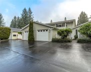 32618 1st Place S Unit 202, Federal Way image