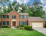 9943 Mccauly Woods  Drive, Sharonville image