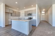 2912 W Silver River St., Meridian image