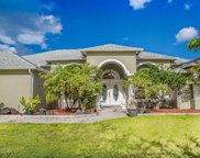 928 Derby, Rockledge image