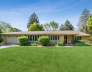 33 Lynnbrook Drive, Prospect Heights image