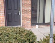 33705 PONDVIEW Unit 156, Livonia image