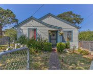 832 Hellam St, Monterey image