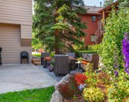 460 W Coyote Drive, Silverthorne image
