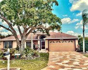 9810 Country Oaks Dr, Fort Myers image