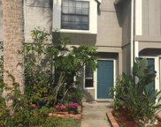 3960 Oak Trail Run Unit 1907, Port Orange image