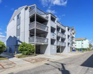 404 Carolina Beach Avenue S Unit #B9, Carolina Beach image