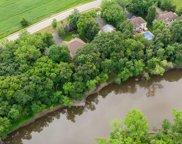 6341 County Road 10, Rockford image