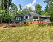 3448 Bradley Place, Raleigh image