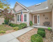 4303 S Coachman Drive, Independence image
