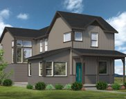 2974 Sykes Drive, Fort Collins image