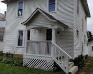 210 E Hamtramck Street, Mount Vernon image