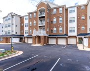 9724 Holmes   Place Unit #304, Manassas Park image