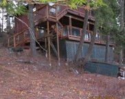 465  Pinto Point Road, Coolin image