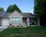 41194 Greenspire, Clinton Township image