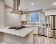 4923 Lowell Boulevard Unit 3, Denver image