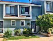 8773 W Cornell Avenue Unit 4, Lakewood image