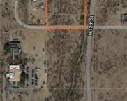 34xxxx N 12th Street Unit #-, Phoenix image