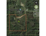 TBD Red Oak Drive, Aitkin image