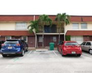 4158 Sw 66th Way Unit #127, Davie image