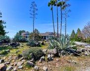 1030  Loma Court, Shingle Springs image