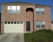 6006 Ironmill Creek, San Antonio image