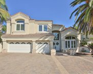 6751     Pimlico Circle, Huntington Beach image