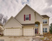 8935 Carter Court, Inver Grove Heights image