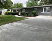 228 Waverly Drive, South Central 1 Virginia Beach image