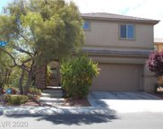 6833 Homing Dove, North Las Vegas image