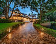 2363 Haddon Hall Place, Clearwater image