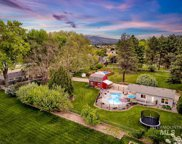 4901 N Mountain View Drive, Boise image