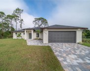 4100 2nd Sw Street, Lehigh Acres image