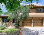 2515 Atwell Court, New Port Richey image