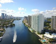 20201 E Country Club Dr Unit #2309, Aventura image