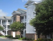 4809 Luster Leaf Circle Unit 305, Myrtle Beach image