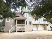 602 Hunt Club Drive, Corolla image