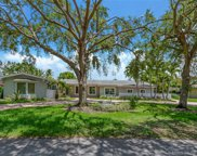 7820 Sw 134th Ter, Pinecrest image