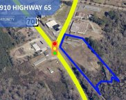 2906-2910 Highway 65, Conway image