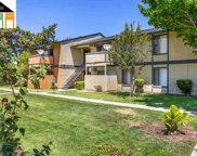 1600 Aster Dr, Antioch image