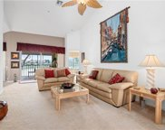 13212 Sherburne Cir Unit 903, Bonita Springs image