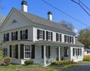 52 Hollis St, Groton, Massachusetts image