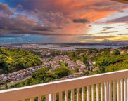 99-969 Aiea Heights Drive Unit U, Aiea image