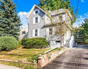 4 South Lawn Avenue, Elmsford image