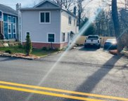 21 BANKER RD, West Milford Twp. image