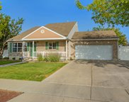 3075 S Water Leaf Way W, West Valley City image