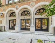 1660 N Hudson Avenue Unit #2F, Chicago image
