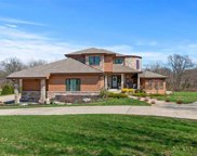 225 Dardenne Farms  Drive, St Charles image